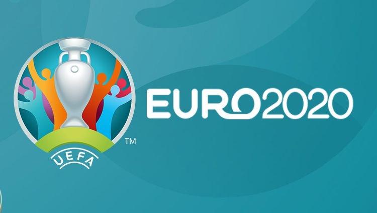 Pertandingan 9 Kwalifikasi Piala Eropa 2020 Euro 2020