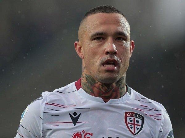 Daftar Pemain Berdarah Indonesia yang Sekarang Bermain di Liga Teratas Eropa